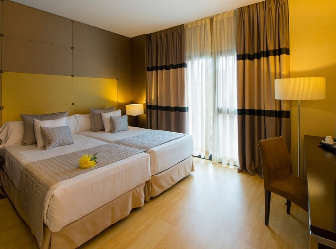 크기변환_arte hotel.jpg