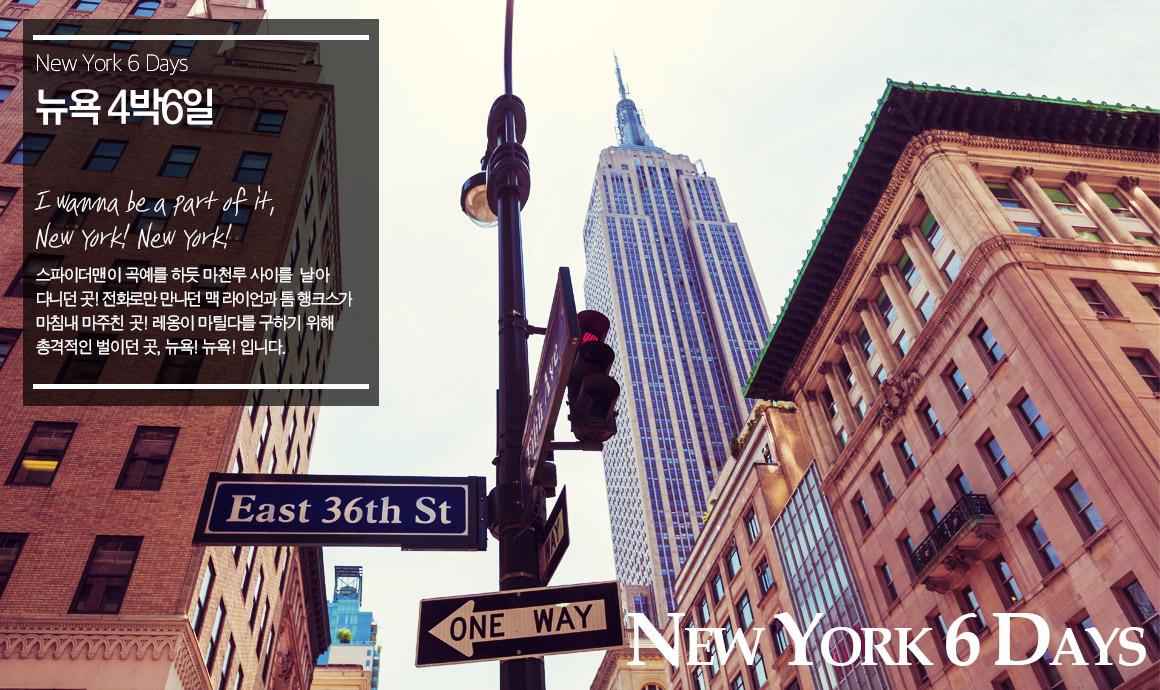 뉴욕-4박6일.jpg