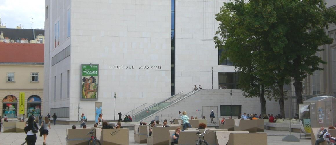 -Leopold_Museum_(Vienna).jpg