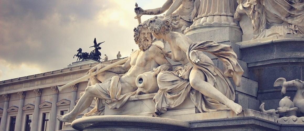 sculpture-1268288_960_720.jpg