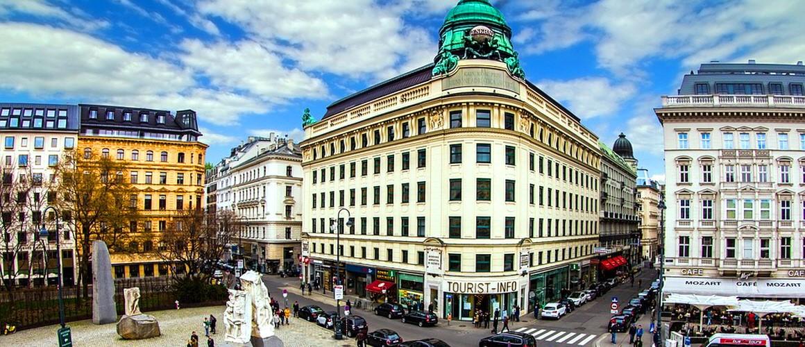 vienna-1539441_960_720.jpg