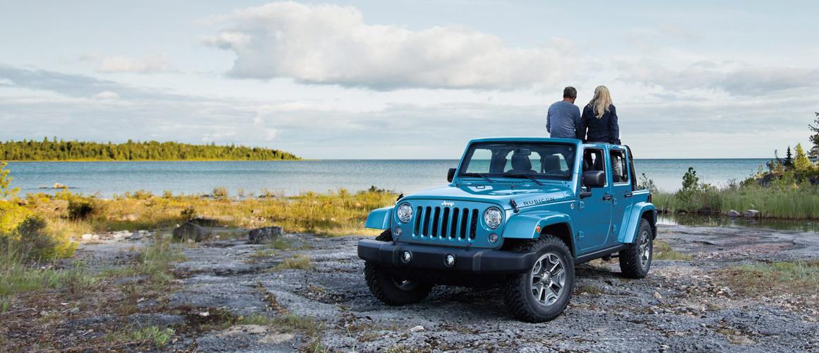 jeep 01.jpg