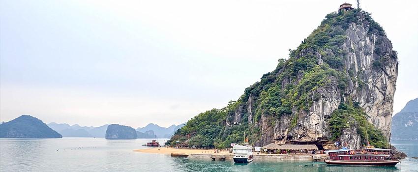 티톱섬-850.jpg