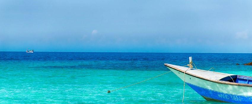산호섬 단독-850.jpg