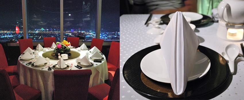 식당1.jpg
