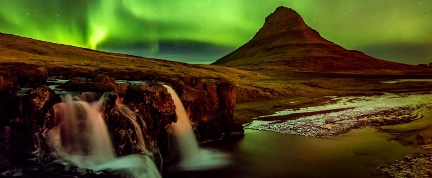 6775411-beautiful-iceland-wallpaper.jpg