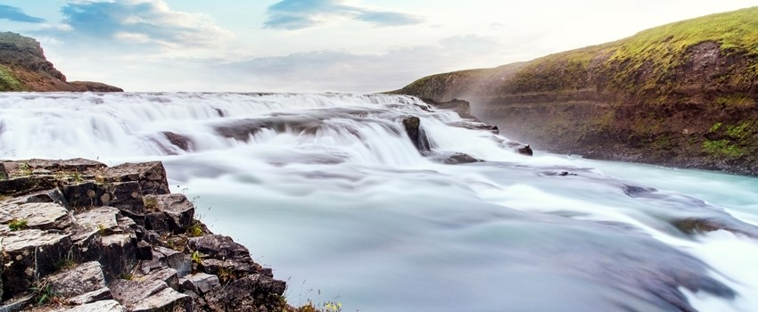 steam_thingvellir_national_park_iceland-wide.jpg