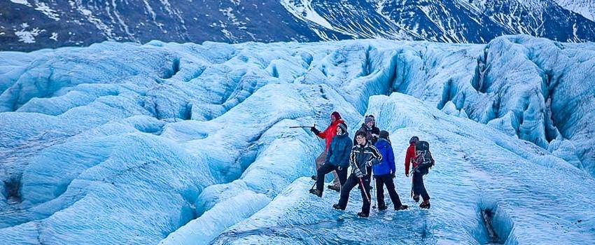 Skaftafell-Glacier-Pictures.jpg