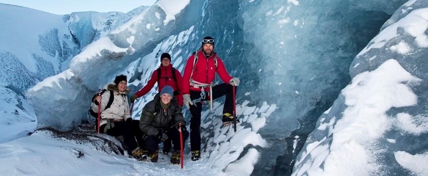 Glacier_Walk_Iceland_06.jpg