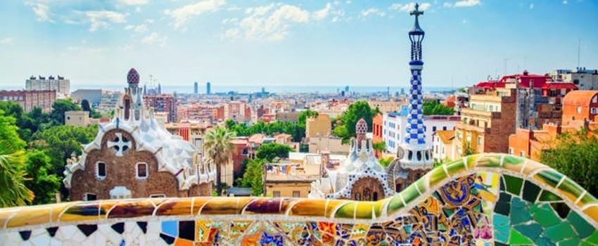 Barcelona-view-Gaudi-672x447-crop.jpg
