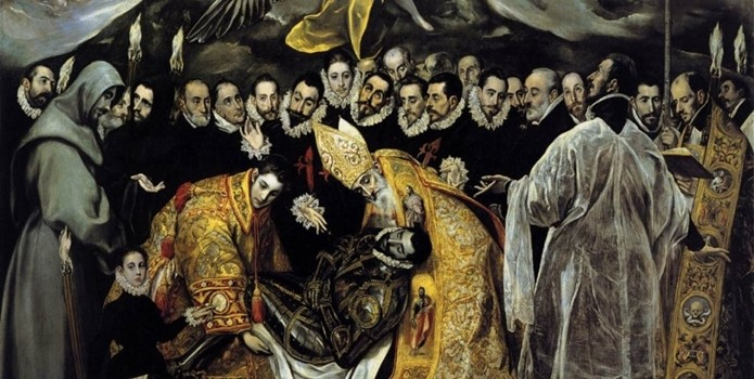 El_Greco_-_The_Burial_of_the_Count_of_Orgaz-crop.jpg