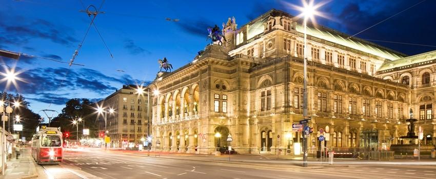 오페라하우스.jpg