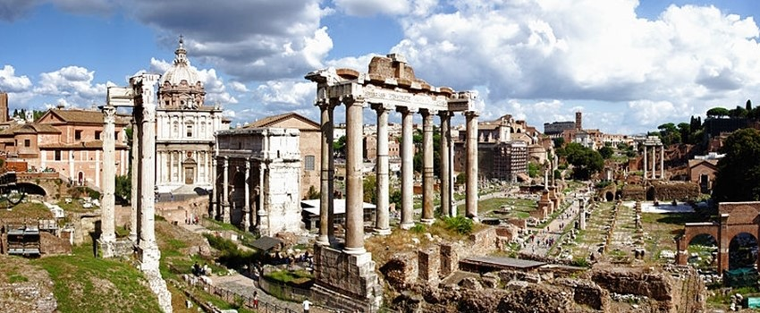 800px-Foro_Romano_Forum_Romanum_Roman_Forum_(8043630550)-crop.jpg