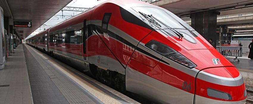 trenitalia-train.jpg