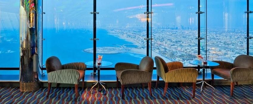 burj-al-arab-restaurants-skyview-bar-03-hero.jpg