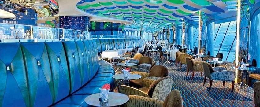 burj-al-arab-restaurants-skyview-bar-01-hero.jpg
