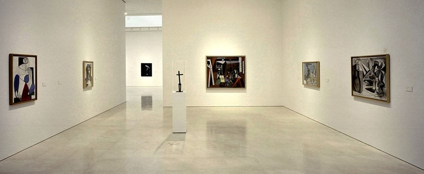 Museo-Picasso-GL.jpg