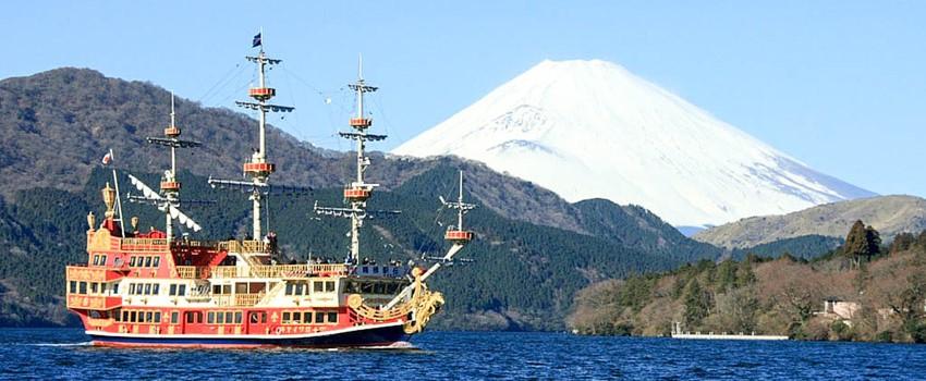 하코네 해적선 유람선-850.jpg