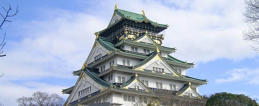 오사카성-850.jpg