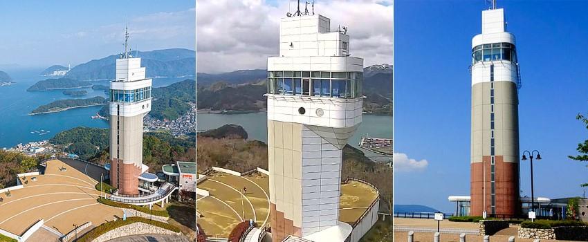 마이즈루 고로 스카이타워-850.jpg