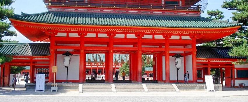 헤이안신궁-850.jpg