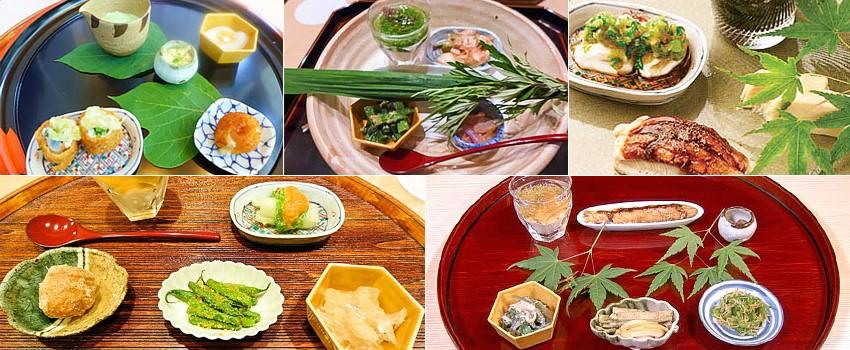 카이쇼쿠 시미즈1-850.jpg