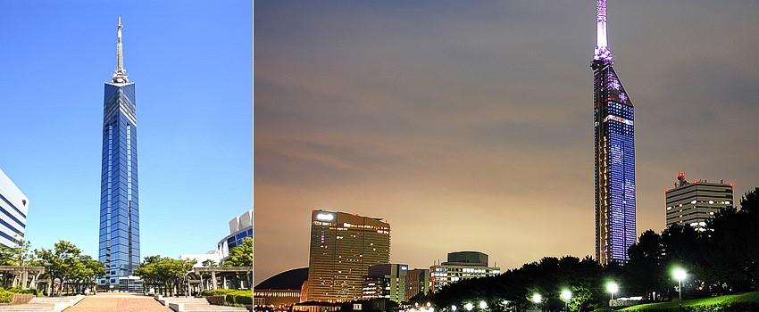 후쿠오카 타워-850.jpg
