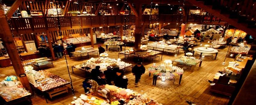 오타루 오르골당 小樽オルゴ-ル堂.jpg