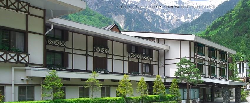 호텔 호타카.jpg