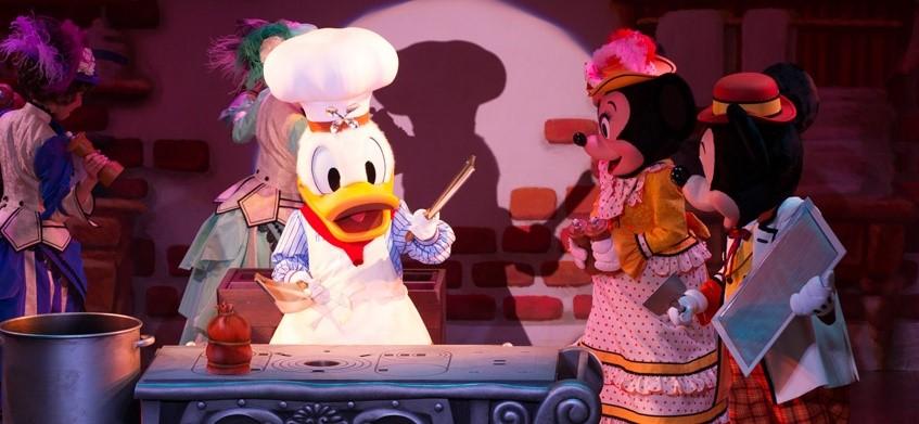 디즈니랜드3.jpg
