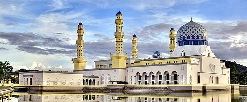 이슬람사원-850.jpg