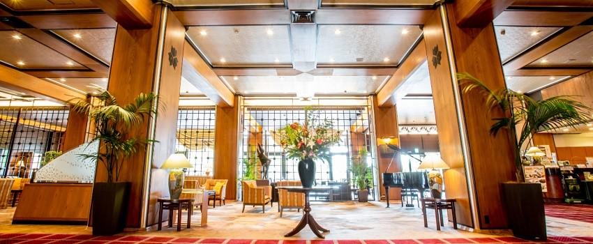 오카야마 국제호텔2.jpg