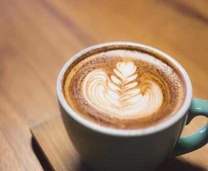 커피 리싸이징.jpg