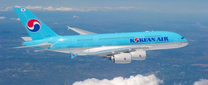 Korean-A380-2-5-11-e14206402836161.jpg