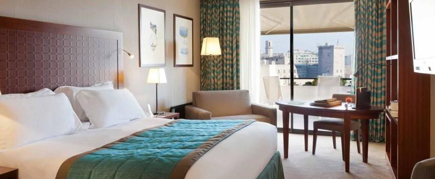 꾸미기_메종카레radisson-blu-hotel-marseille-vieux-port-vieux-port-suite-room.jpg