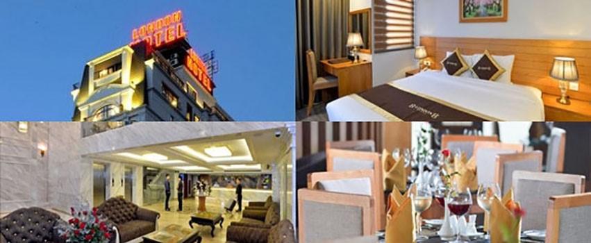 1_런던 하노이 호텔.jpg