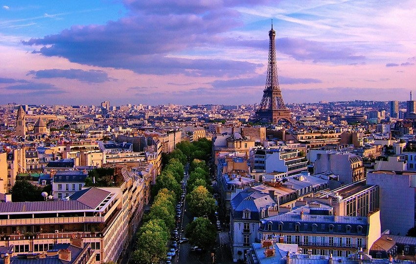 파리58.jpg