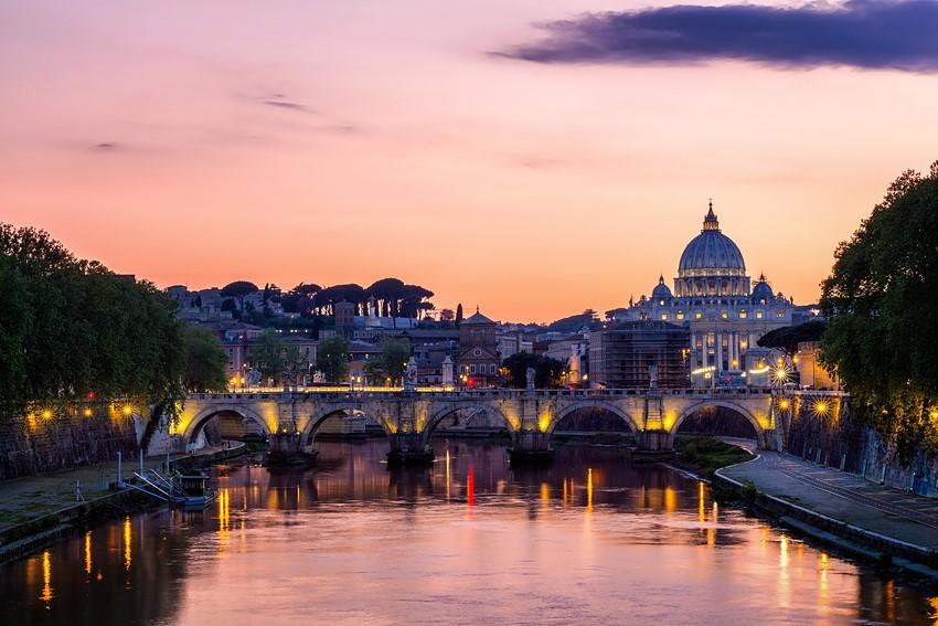 로마 야경.jpg