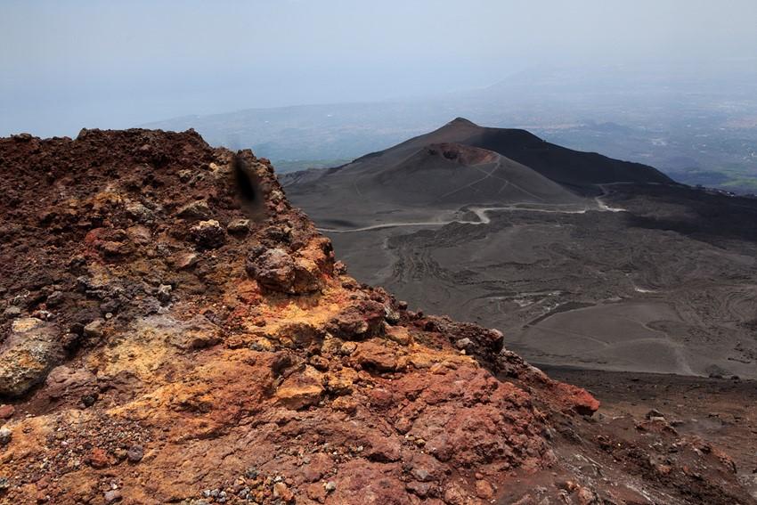 에트나 화산.jpg