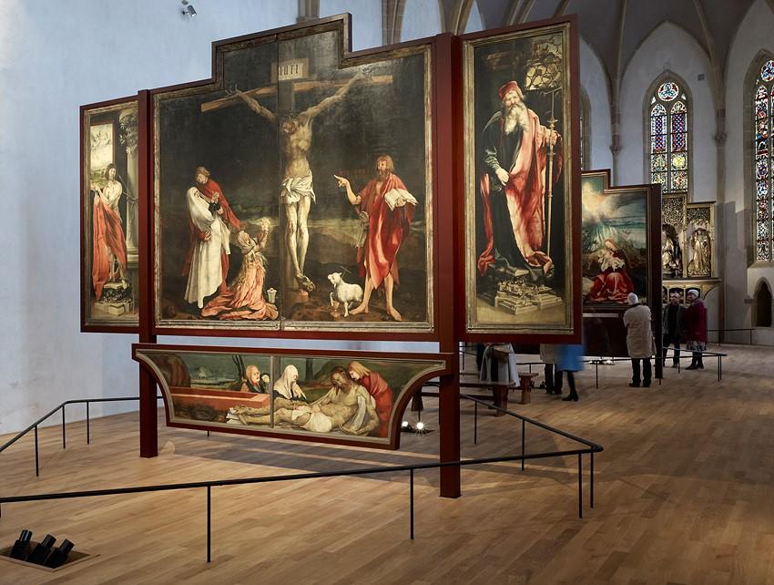 Le Musee Unterlinden수정.jpg
