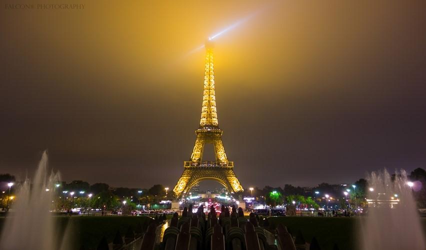 파리61.jpg