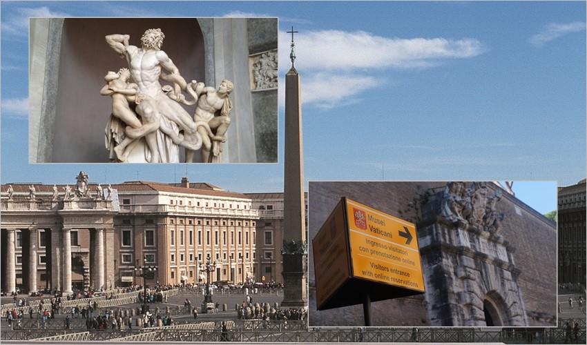 바티칸1.jpg