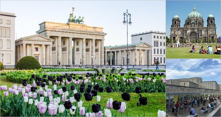 베를린.jpg
