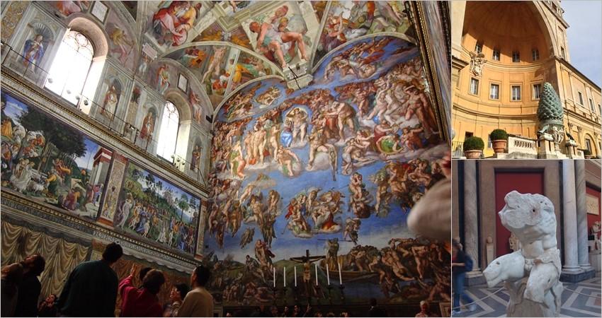 바티칸2.jpg