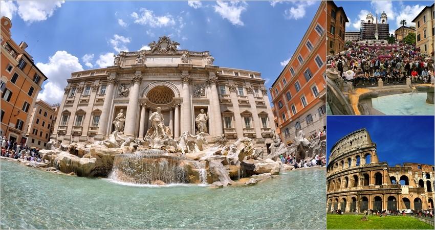 로마 시내1.jpg